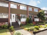 3 bedroom Terraced property in Mackenzie Drive...