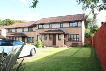 Crosslee Park End of Terrace house for sale