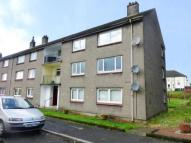 3 Milliken Road Flat for sale