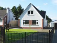 3 bed new property in Kilgraston Road...