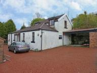 Detached home in Main Road, Langbank...