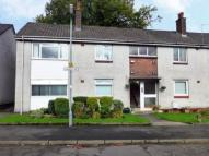 Flat for sale in Church Road...