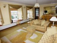 2 bedroom Flat for sale in Calderhaugh Mill...