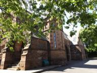3 bed Flat in Ranfurly Church...