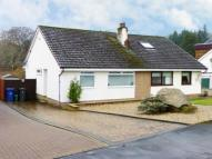 Bungalow for sale in Speirs Road, Lochwinnoch...