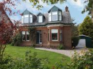 Donaldfield Road Detached property for sale