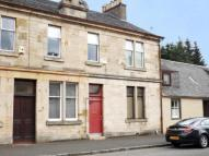 Flat for sale in Low Barholm, Kilbarchan...