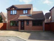 4 bed Detached home for sale in Gryfebank Close, Houston...