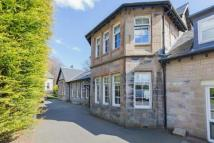 1 bed Flat in The Ladeside...