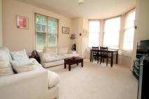 Flat for sale in Millers Road, Brighton...