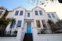 End of Terrace home for sale in Balfour Road, Brighton...