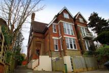 2 bed Flat in Highcroft Villas...