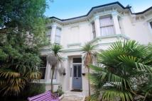 4 bed property in Beaconsfield Villas...