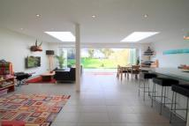 4 bed Detached house in Green Ridge, Brighton...