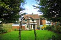4 bedroom Detached property in Brangwyn Drive, Brighton...