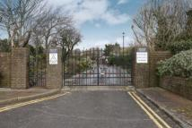 Detached home for sale in Hilltop, Brighton...