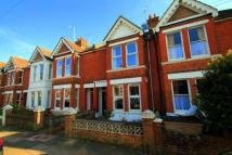 3 bed property in Bates Road, Brighton...