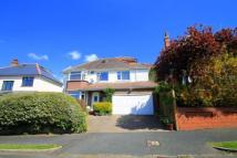 4 bed Detached property for sale in Withdean Crescent...