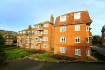 Flat for sale in Withdean Court...