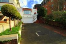 2 bed Detached property in Preston Park Avenue...
