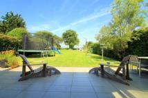 4 bed Detached property for sale in Green Ridge, Brighton...