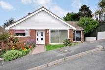 5 bed Detached home for sale in Fairlie Gardens...
