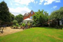 4 bedroom Detached house for sale in Mill Lane...