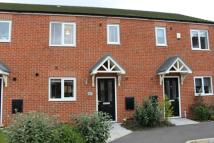 3 bed Terraced home in Magazine Road...