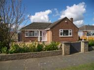 2 bedroom Detached Bungalow in Alistair Drive...