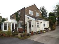 3 bed Detached home for sale in The Paddock...