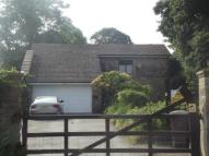 Cottage for sale in Rowley Lane, Burnley...
