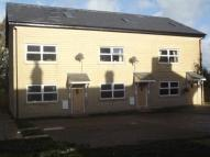 1 bedroom Flat in Yeoman Fold, Burnley...