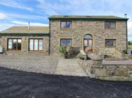 4 bedroom Detached property in Glen View Road, Burnley...