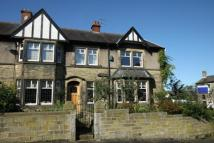 4 bedroom Town House in Manchester Road, Burnley...