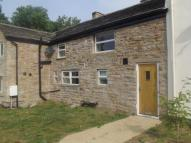 2 bed Terraced property in Yeoman Fold, Burnley...