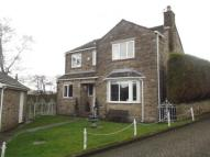Detached property for sale in Stoneycroft, Worsthorne...