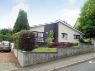 Bungalow for sale in Howieshill Road...