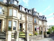 Flat for sale in Blairbeth Terrace...