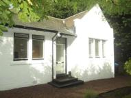 2 bed Cottage for sale in Burnside Road, Burnside...