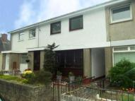 3 bedroom Terraced property in Vicarland Road...