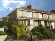 3 bedroom Terraced property for sale in Kings Park Avenue...