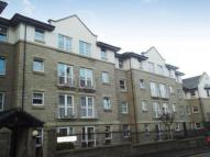 Flat for sale in Stonelaw Court...