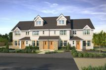 3 bed new home for sale in Lightburn Road...