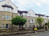 1 bedroom Flat in Johnstone Drive...