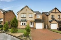 Detached home for sale in Langlea Gardens...
