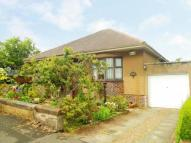 2 bedroom Bungalow for sale in Broomhill Drive...
