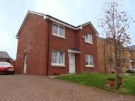 3 bed Detached home in Linndale Oval, Glasgow...