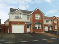 4 bed Detached house for sale in Mill Walk, Cambuslang...