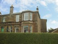 2 bedroom Flat in Stewarton Drive...