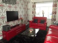 2 bed semi detached house in Croftfoot Road, Glasgow...